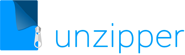Download Unzipper | Unzipper com
